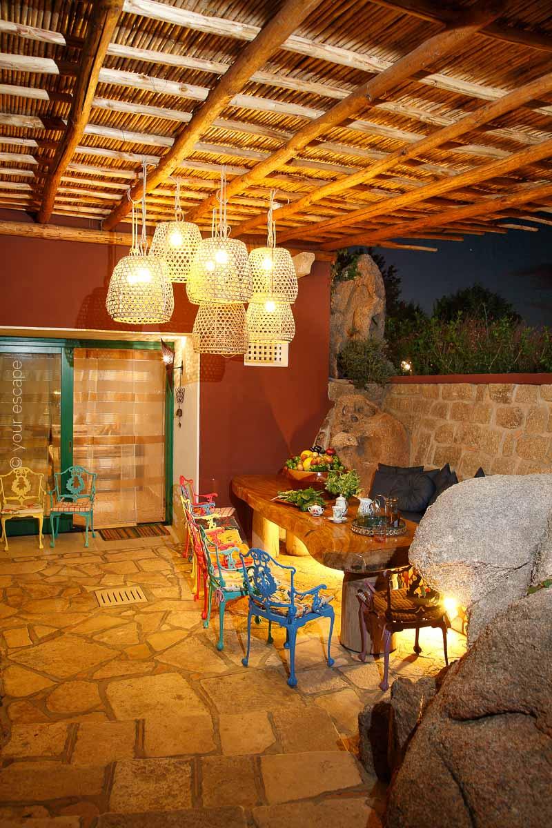 Villa Mild Green Sardinia Italy yourescape-13