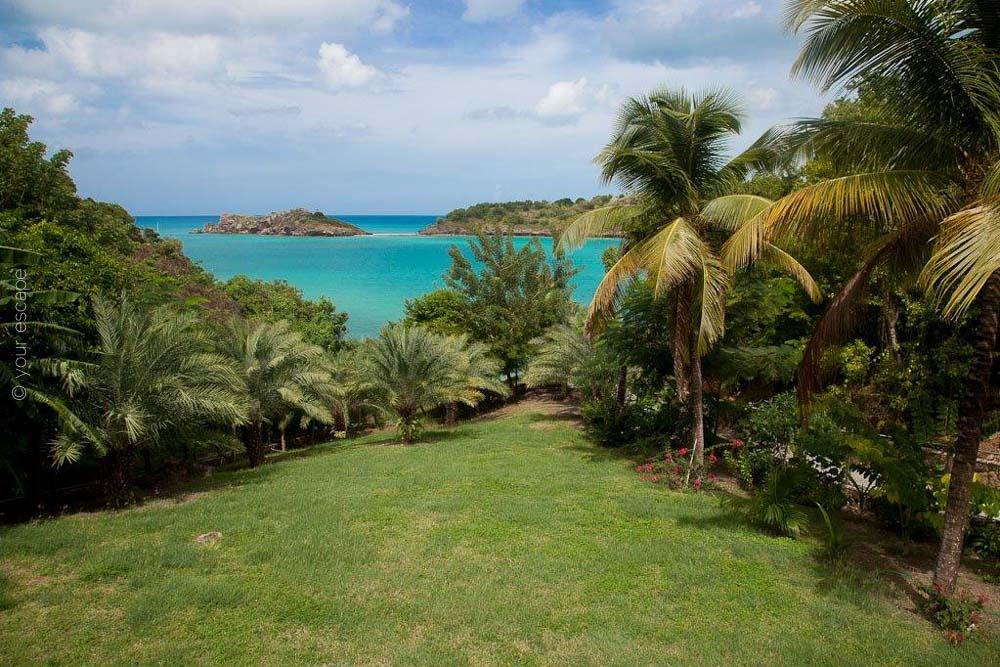 Villa Amanda Antigua Caribbean yourescape-03