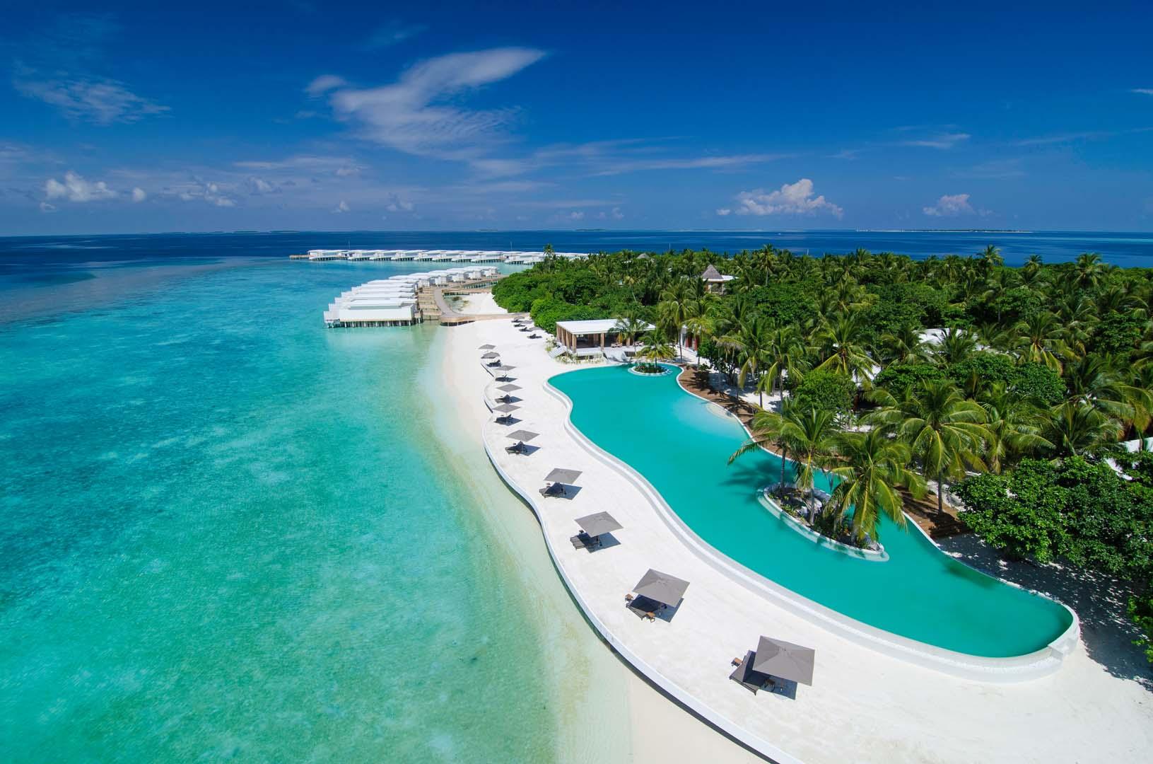 Amilla Fushi Maldives your escape (18)