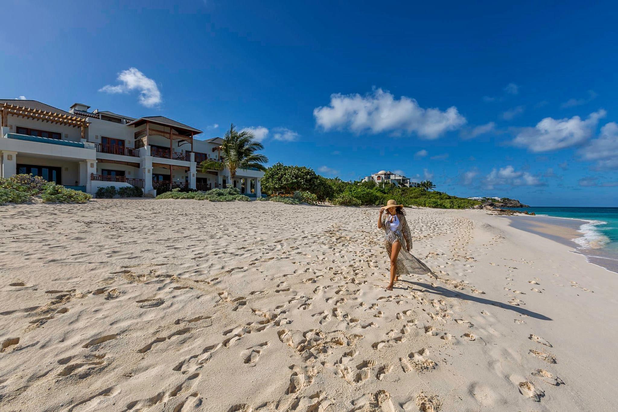 Zemi Beach House Hotel yourescape (32)