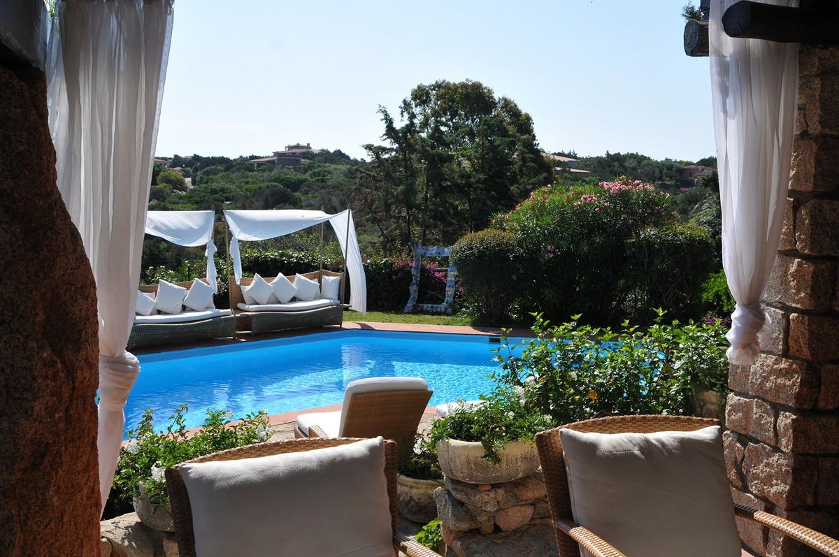 Villa Aria Porto Cervo yourescape (13)