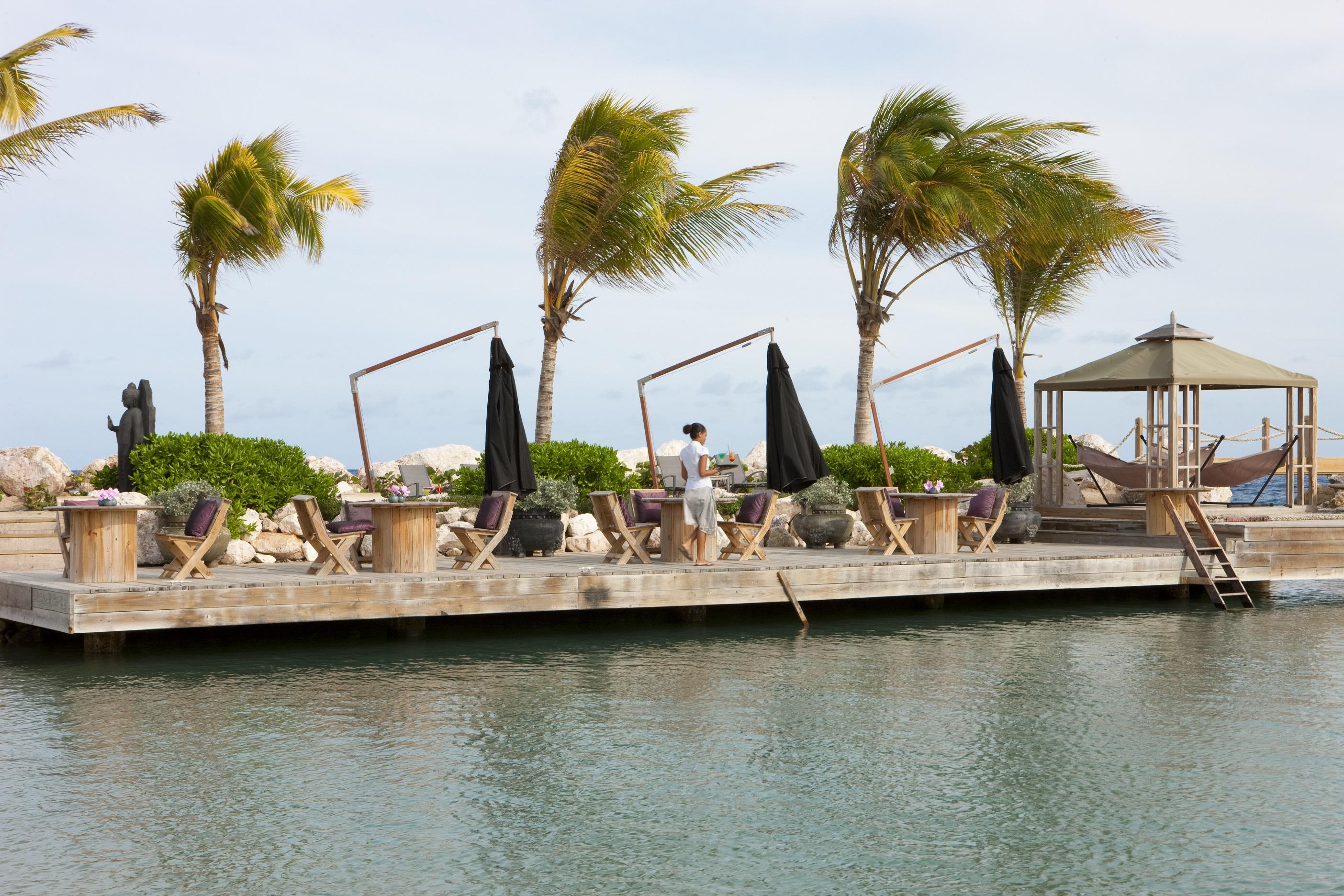 Beach Boat Dock Bibi Island (2).jpg