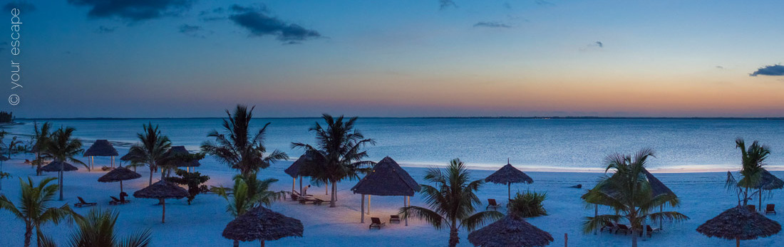 Konokono Beach Resort Zanzibar  your escape-13_edited