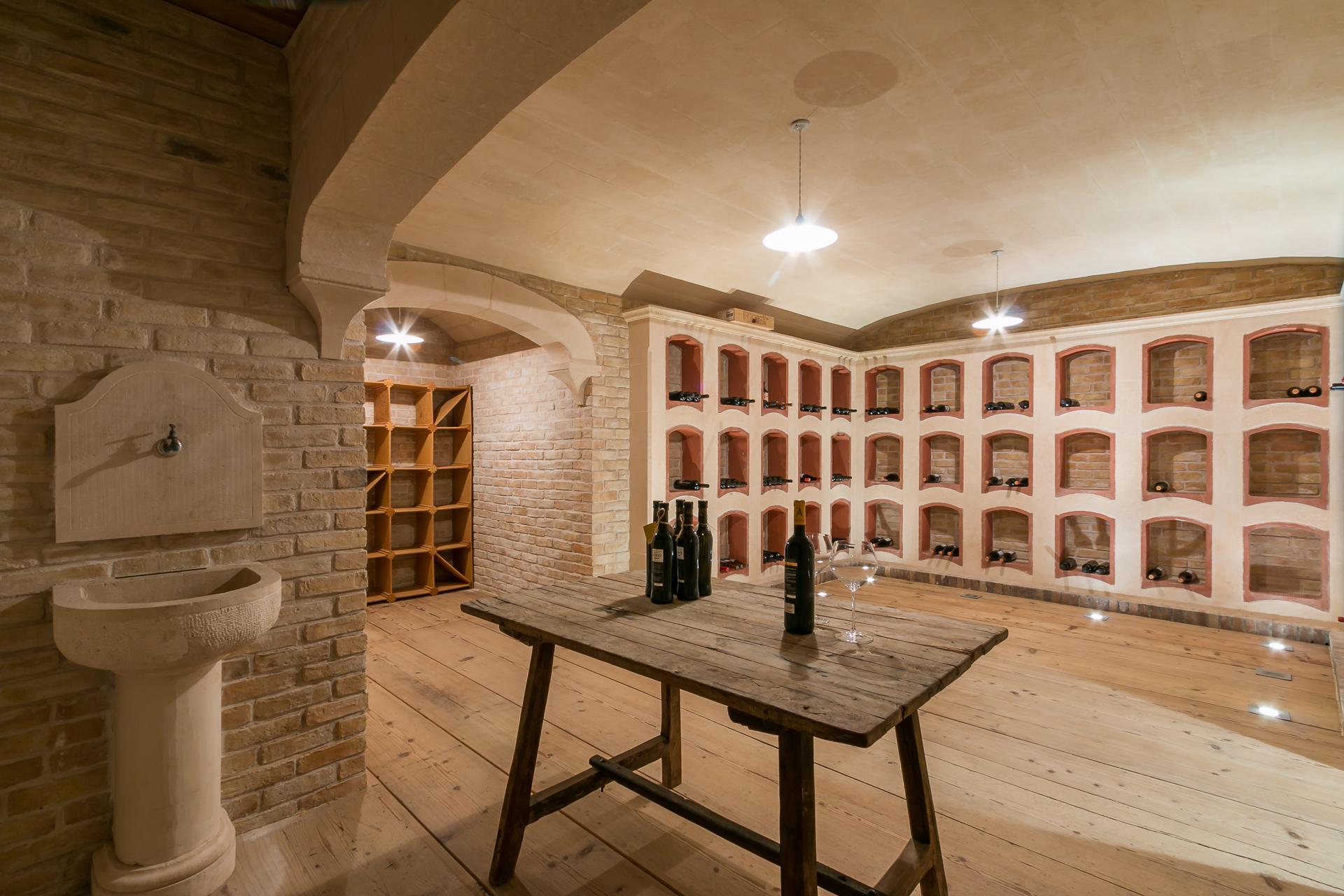 Luxury Villa Niu Mallorca your escape (22)
