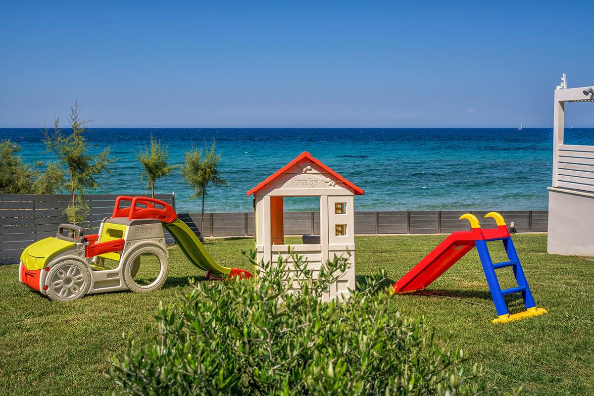 Luxury-beach-villas-zakynthos-greece-35.