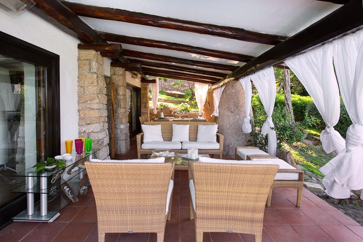 Villa Aria Porto Cervo yourescape (10)
