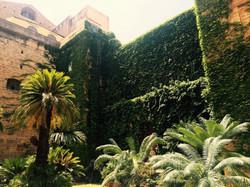 Palermo (1).jpg