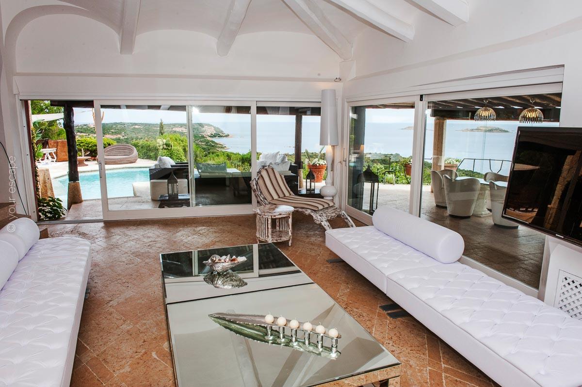 Pinky Villa Sardinia Italy yourescape-16