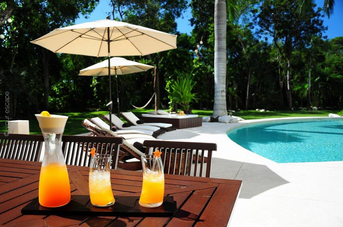 Villa Mar Riviera Maya Maxico yourescape-12.jpg