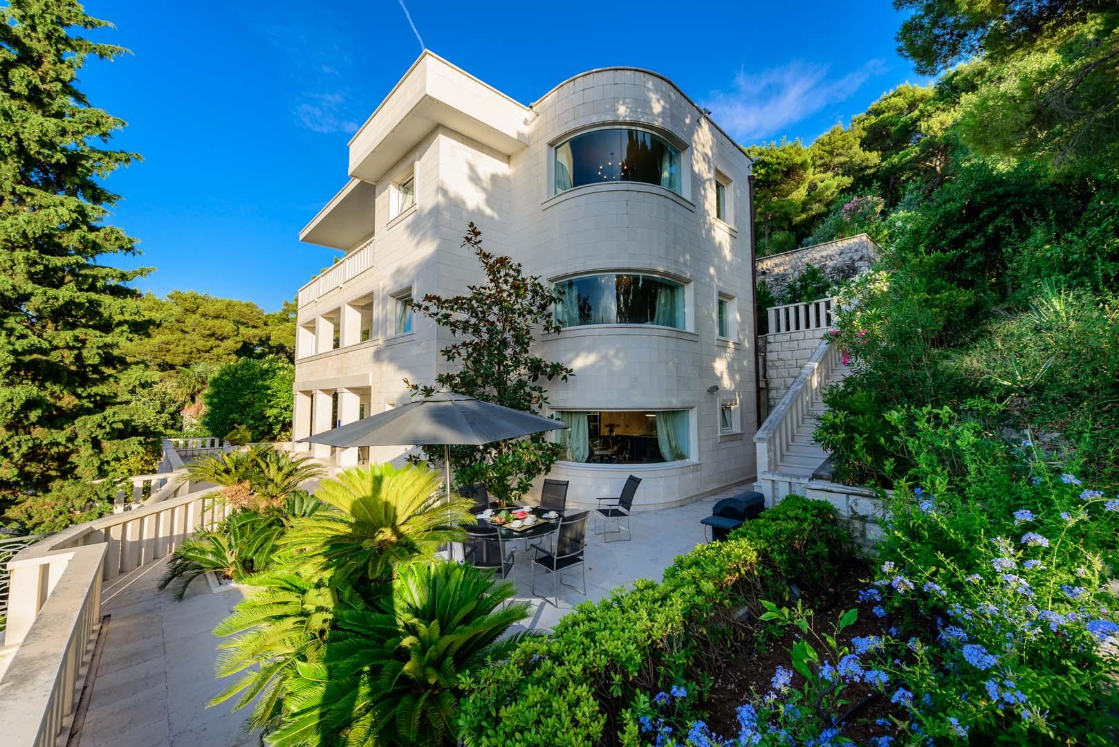 Luxury Villa Riviera Dubrovnik your escape (17)