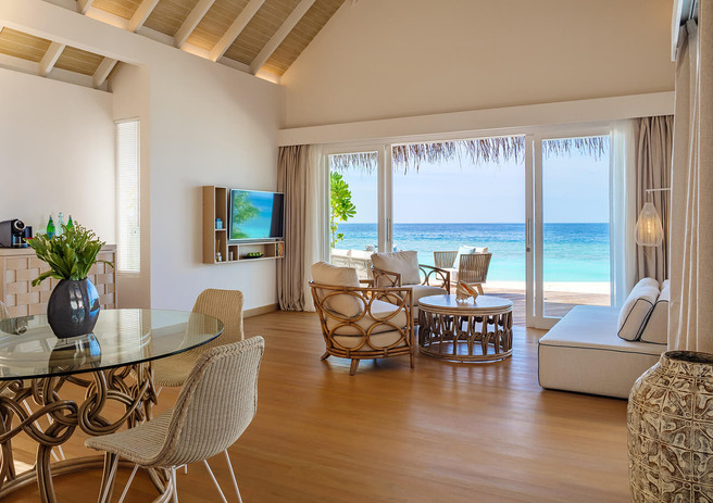 05_baglioni_resort_maldives_pool_suite_b