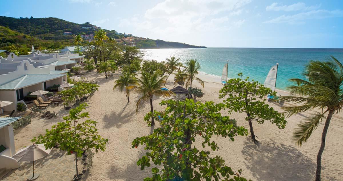 Spice Island Grenada yourescape (48)