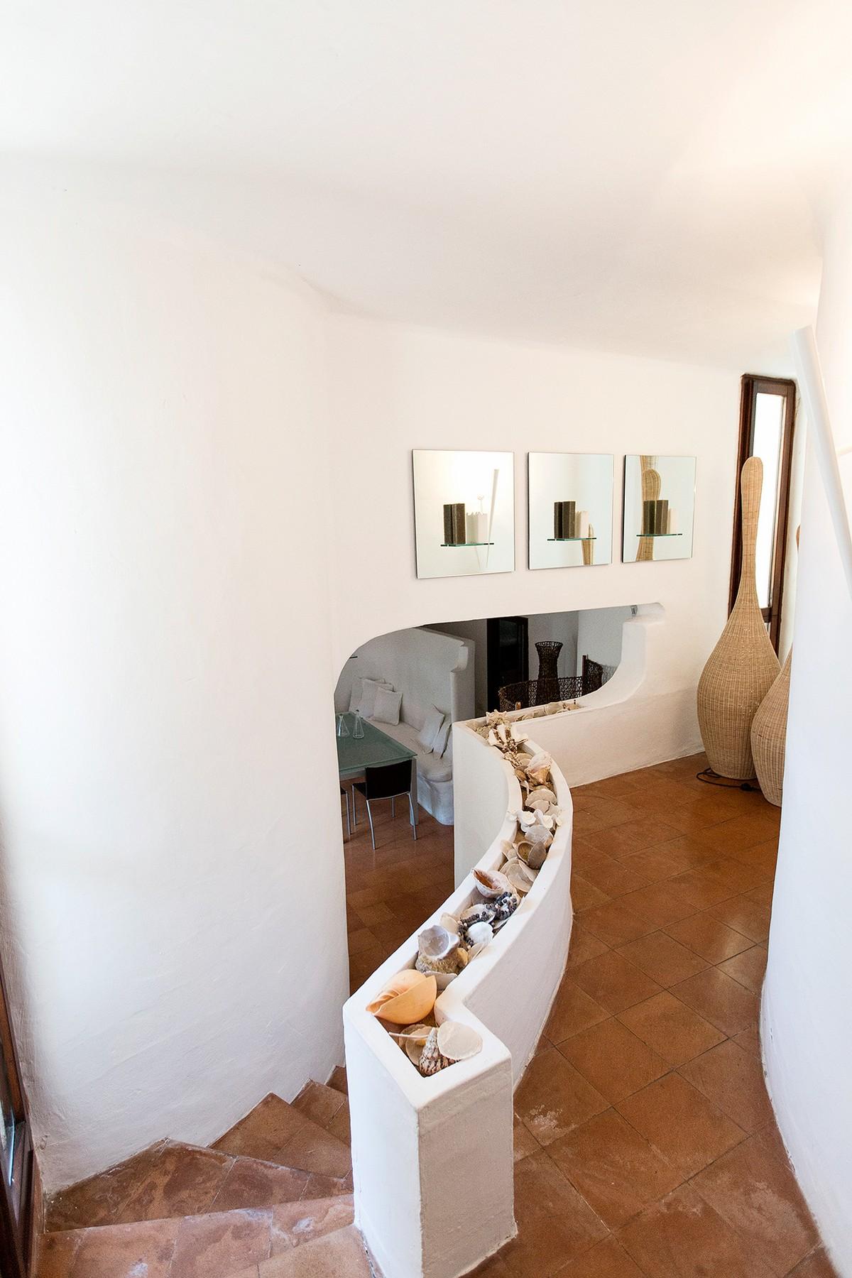 Villa Aria Porto Cervo yourescape (9)