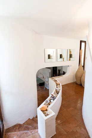 villa-aria-porto-cervo-yourescape-9jp