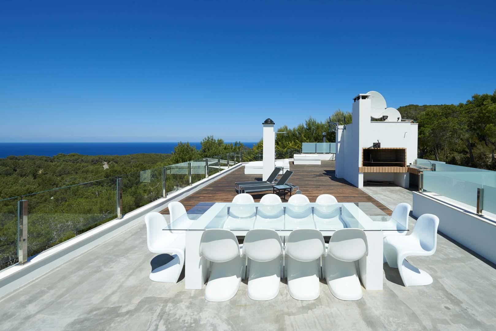 Villa Sunset Ibiza your escape (10)