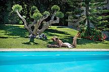 Villa Valeria in Zakynthos to rent (39).