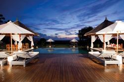 the-jiwa-lombok-02.jpg