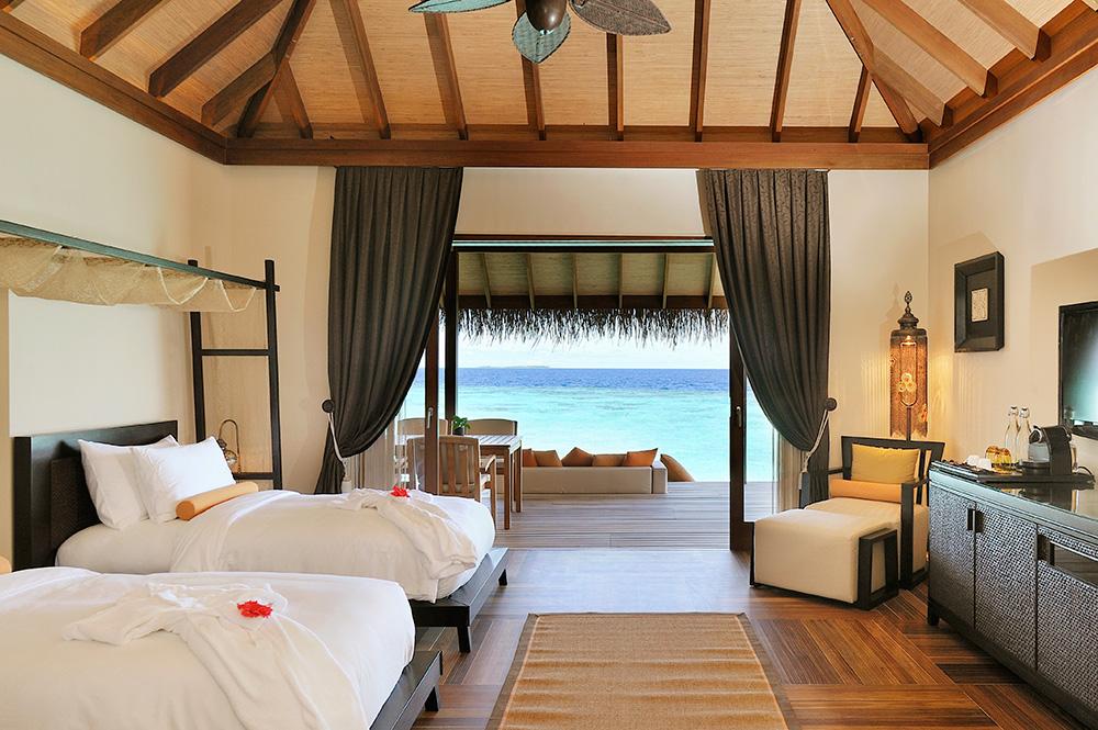 Ayada_Maldives406