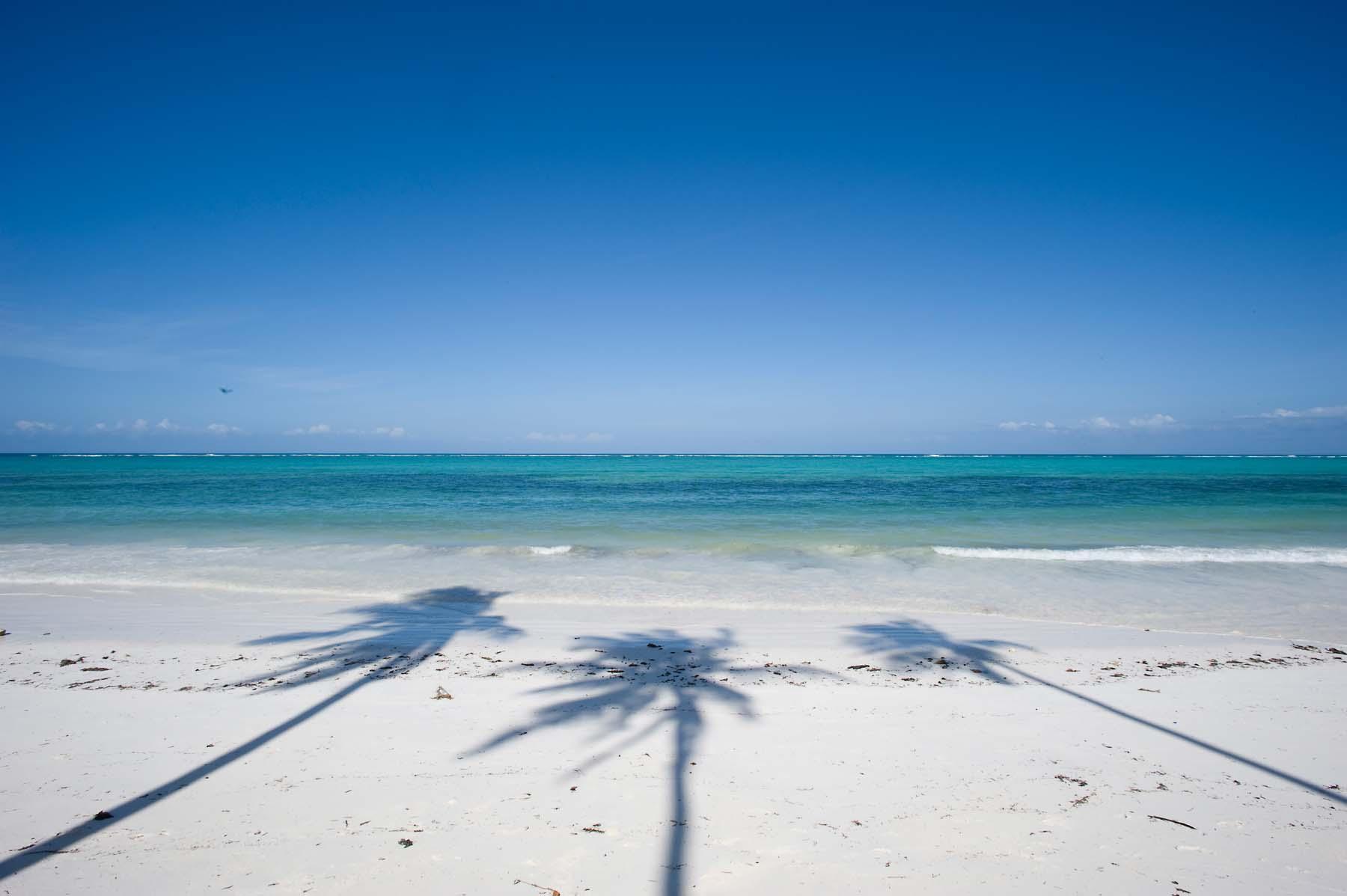 Baraza Beach Resort your escape (5)