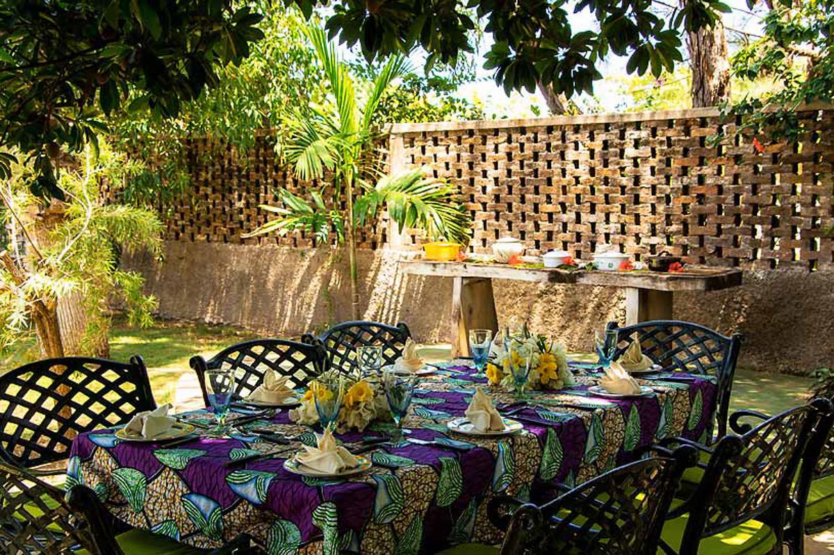 mango villa jamaica yourescape-03