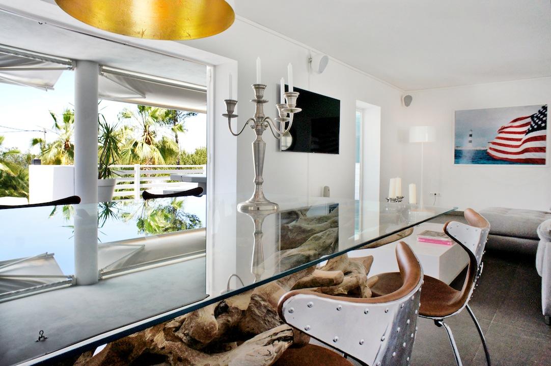 Villa Bali Ibiza your escape bespoke travel (20)