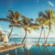 Indian Ocean Boutique Hotels your escape