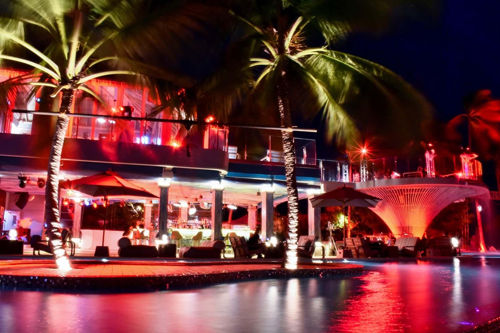 Finolhu Resort in the Maldives Baa Atoll your escape (41)