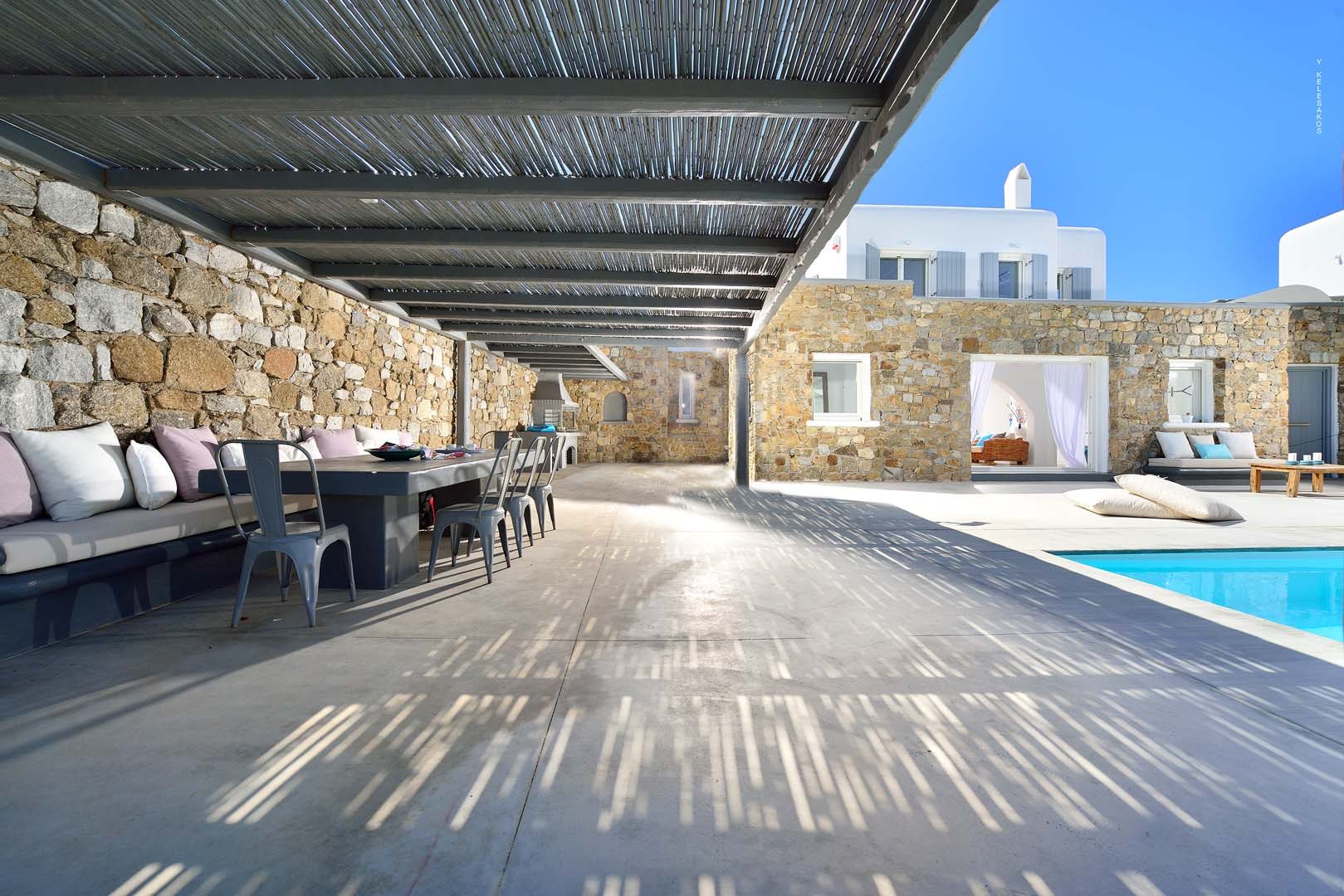 Luxury Villa Hemera your escape bespoke travel (21)