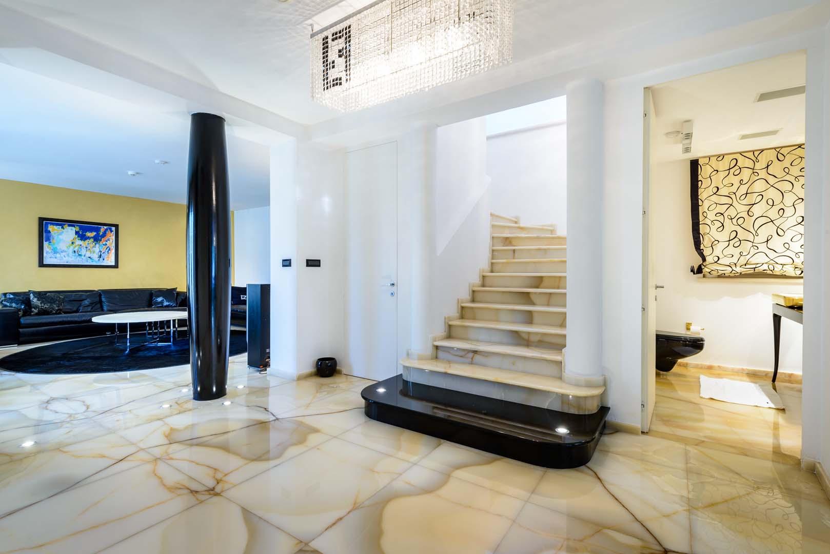 Luxury Villa Riviera Dubrovnik your escape (9)