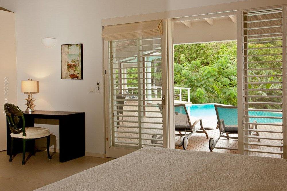 Villa Amanda Antigua Caribbean yourescape-18