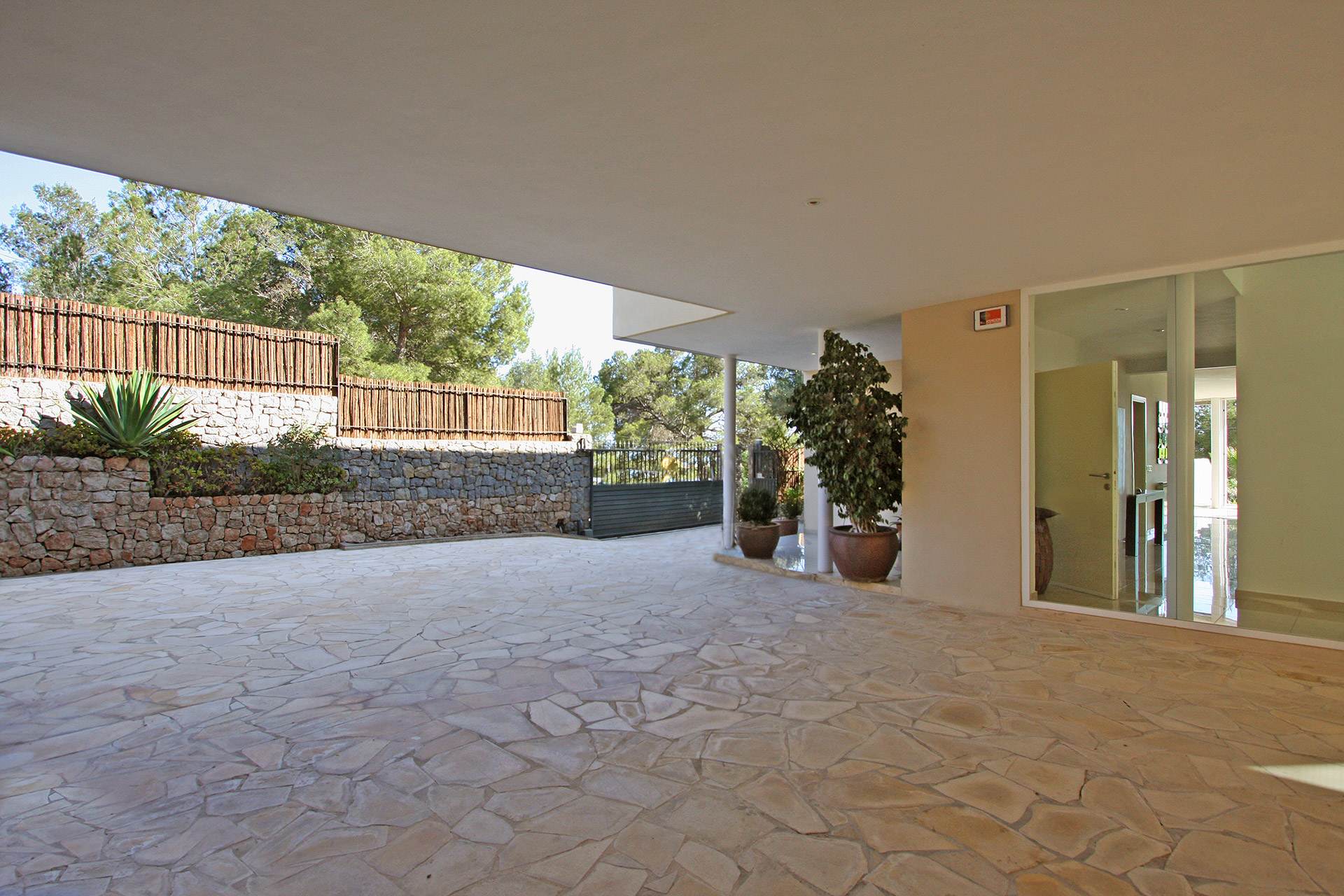 Villa Martin Ibiza your escape (1)