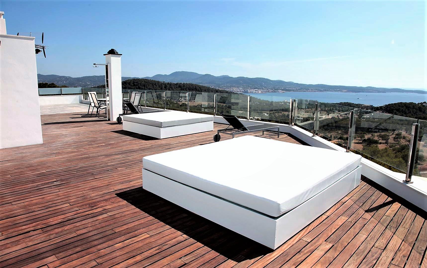 Villa Sunset Ibiza your escape (41)