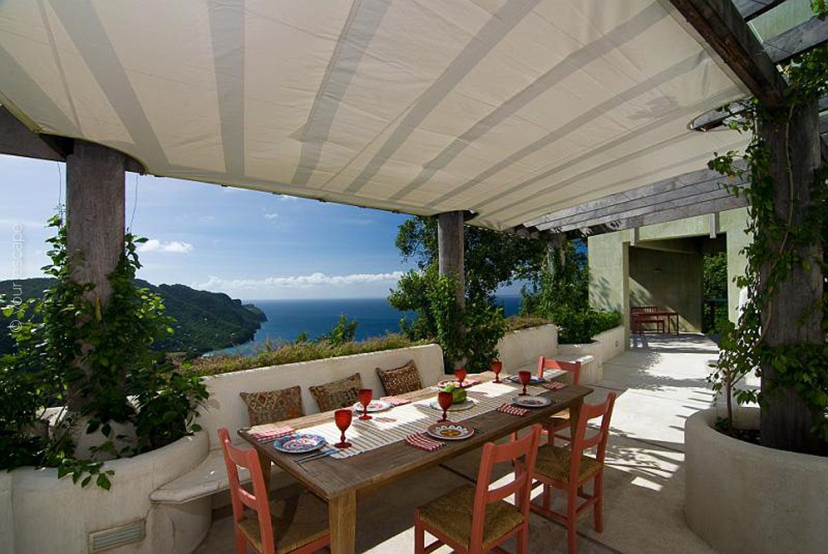villa casual grenadines yourescape-06