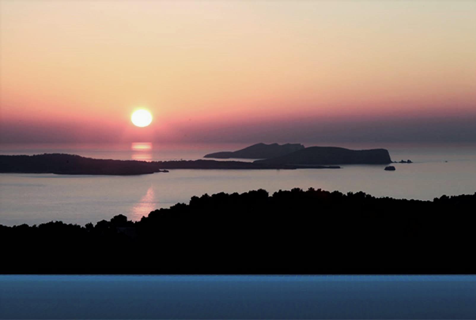 Villa Sunset Ibiza your escape (42)