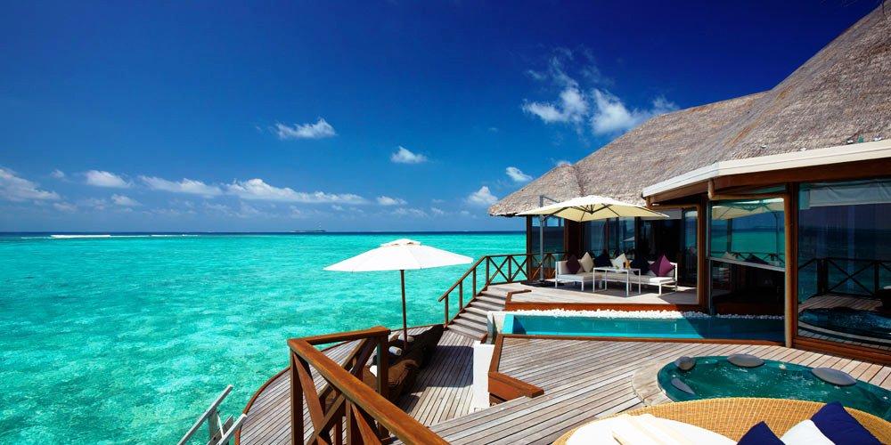 Per_AQUUM_Huvafen_Fushi_Ocean_Pavilion_with_Private_Pool_seaview