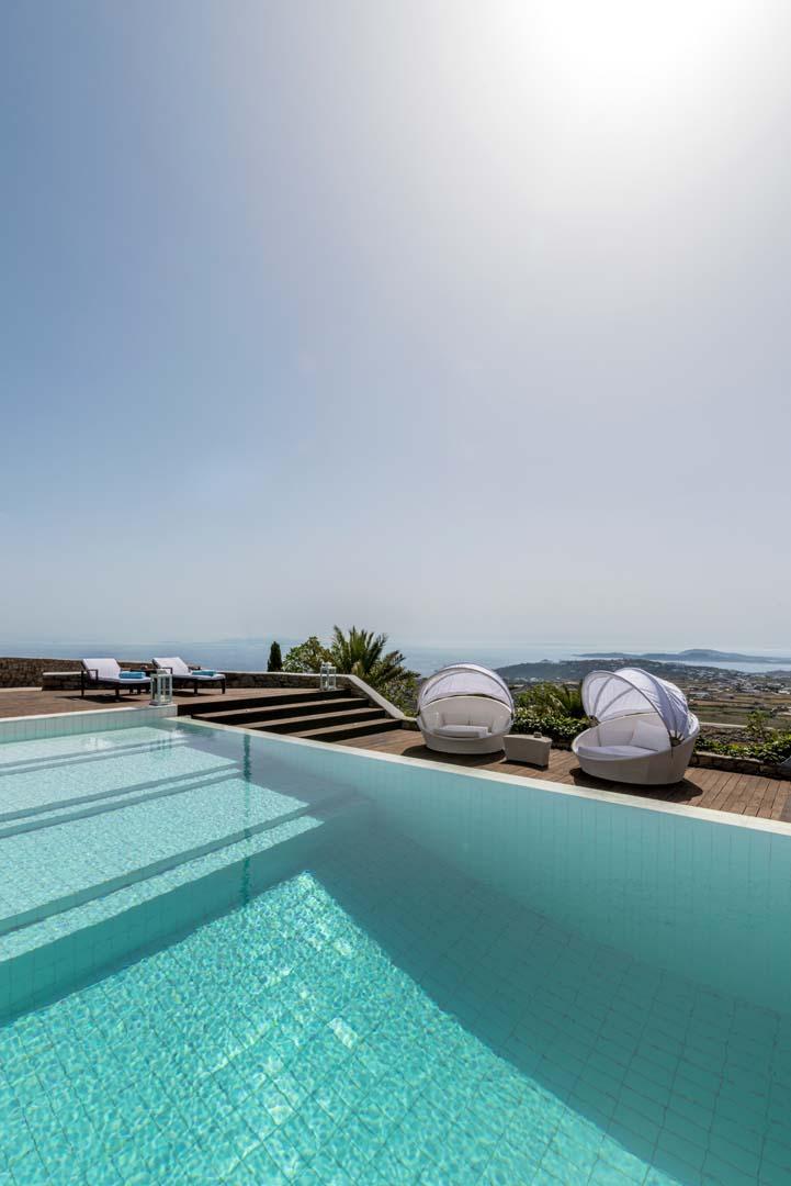Villa Asteria your escape (5)