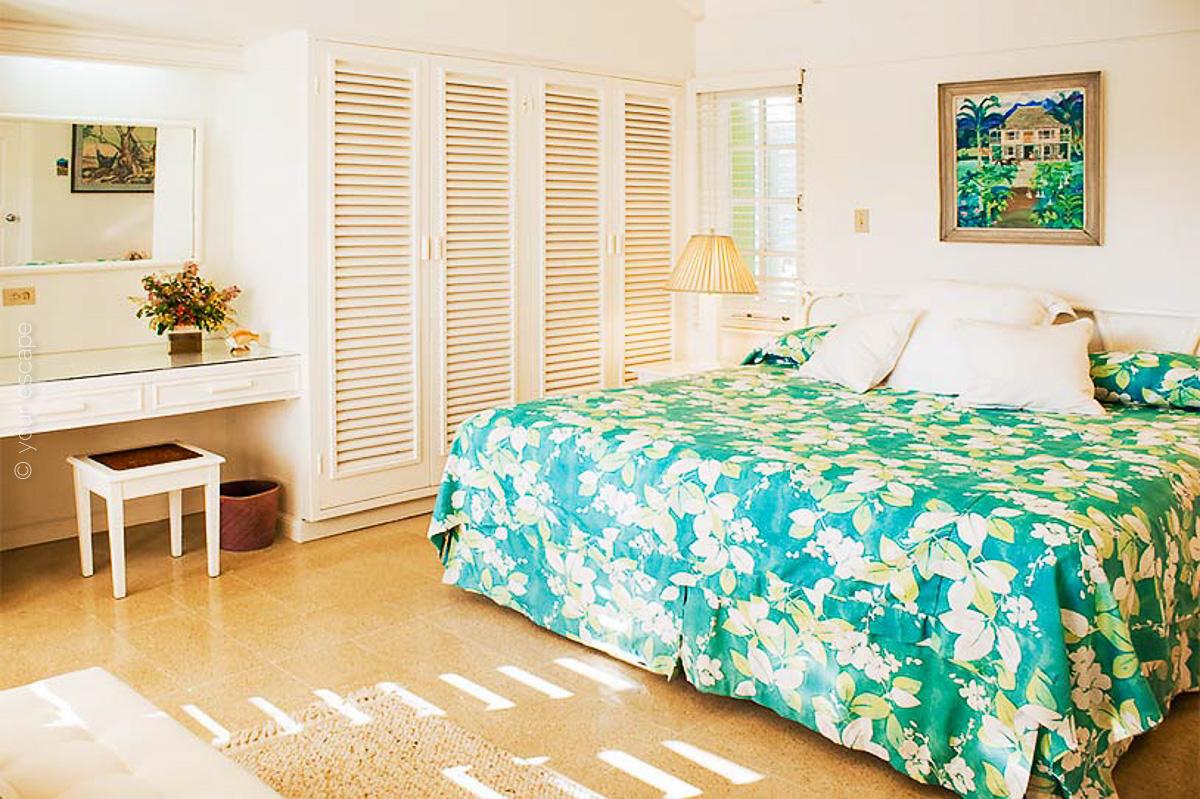 mango villa jamaica yourescape-16