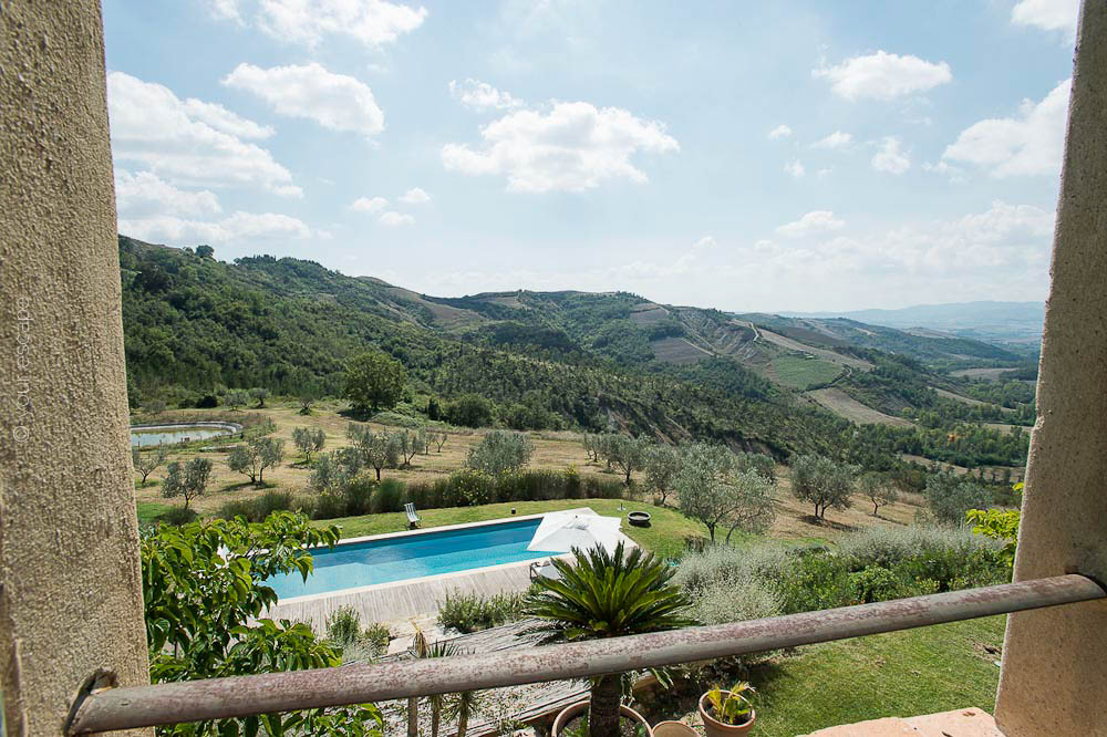 Villa Bel Canto Tuscany Italy your escape-36