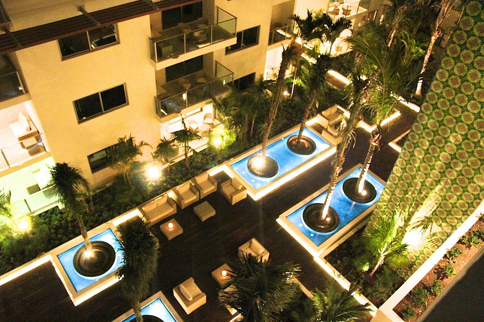 courtyard_IMG_9730_1_c54763