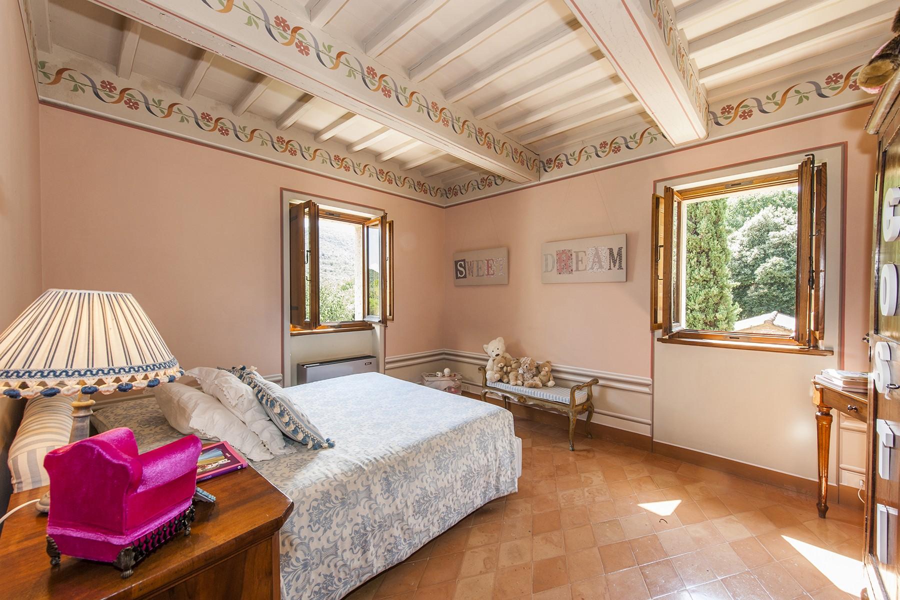 Villa Grace Umbria your escape (18)