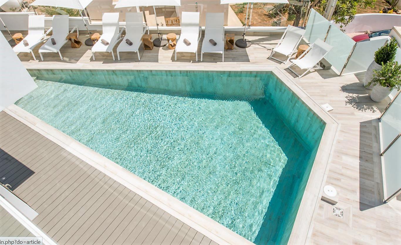 Villa Pep Ibiza your escape (9)