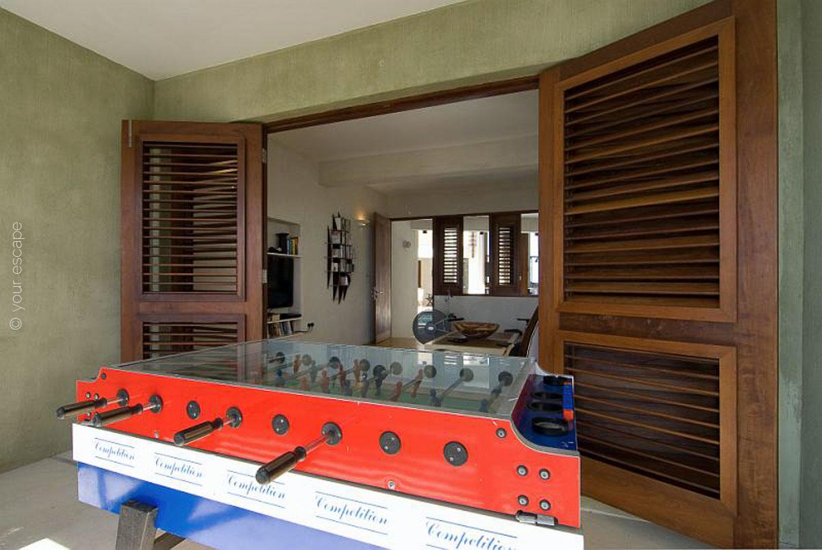villa casual grenadines yourescape-13