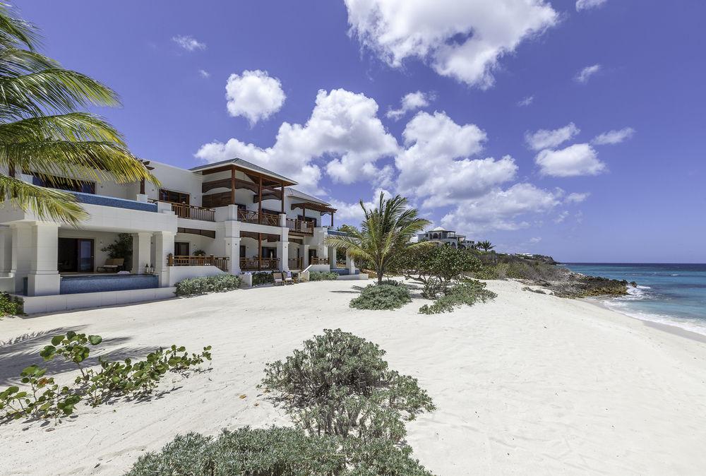 Zemi Beach House Hotel yourescape (3)