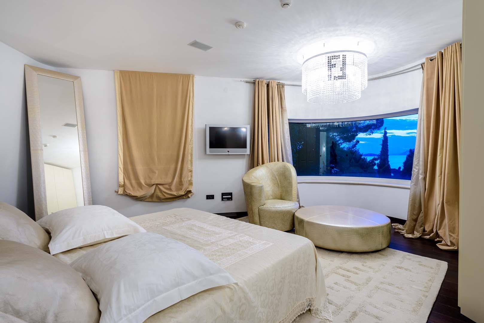 Luxury Villa Riviera Dubrovnik your escape (30)