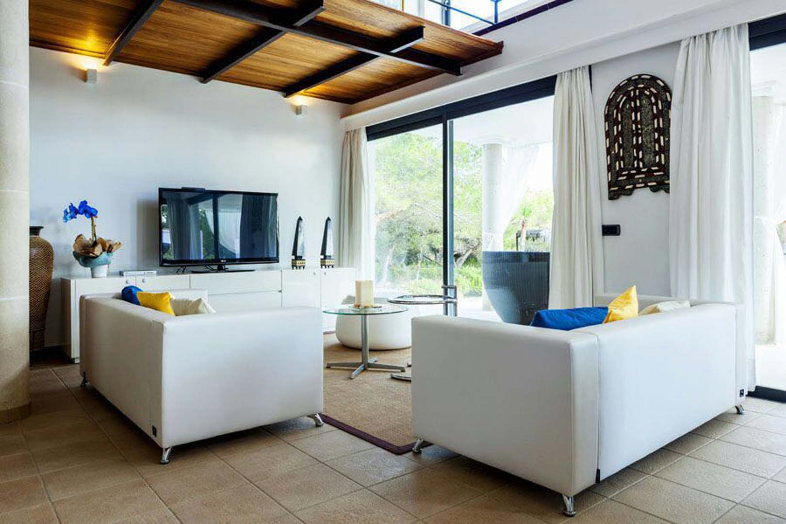 Villa Leonor Formentera your escape (45)