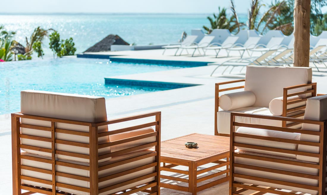 Konokono Beach Resort Zanzibar  your escape-07