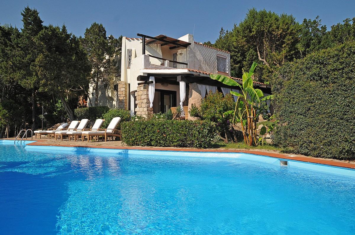 Villa Aria Porto Cervo yourescape (3)