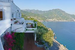 Villa Milu Amalfi_(01).jpg