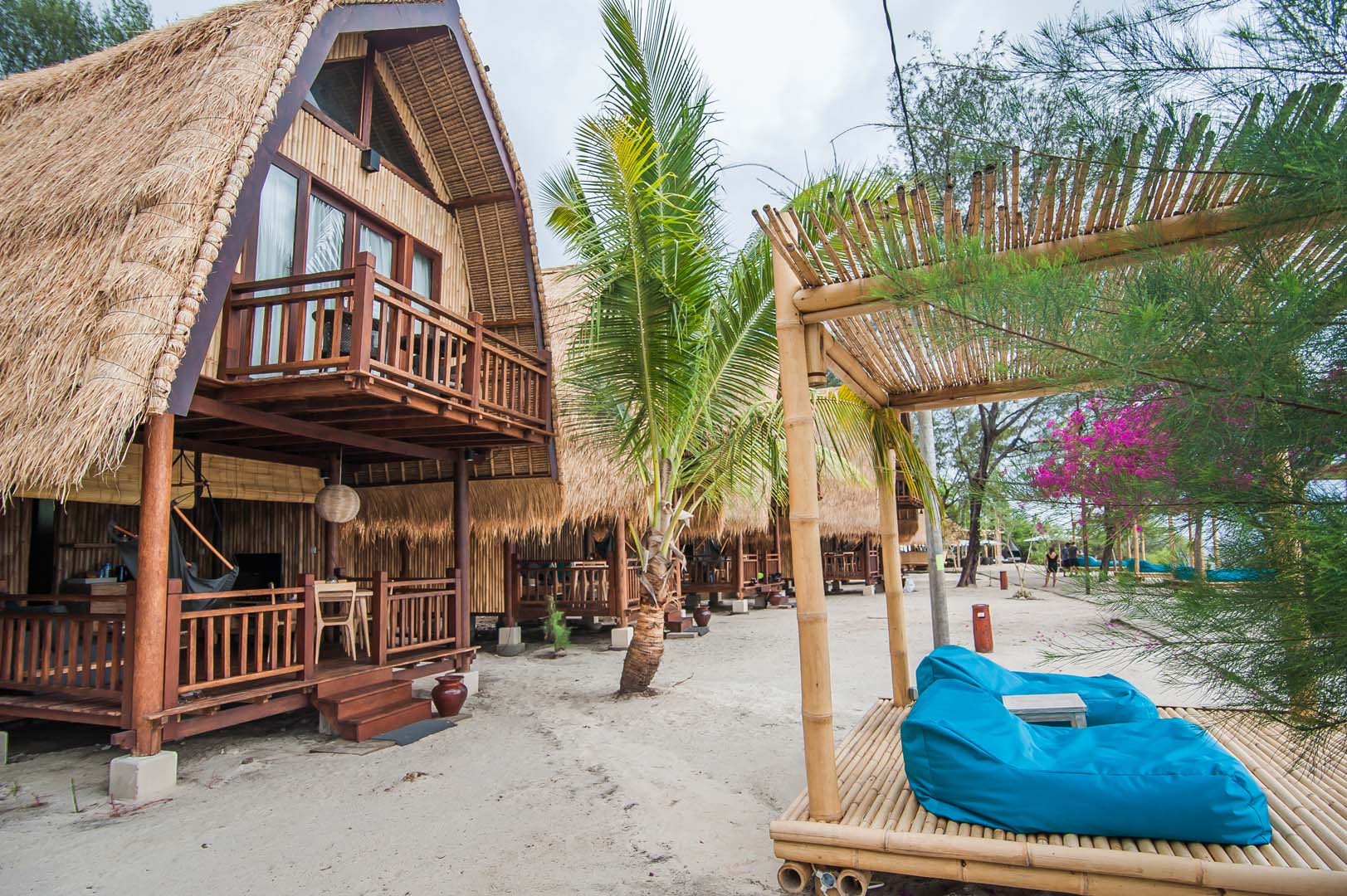 The Reef beach resort your escape (15)