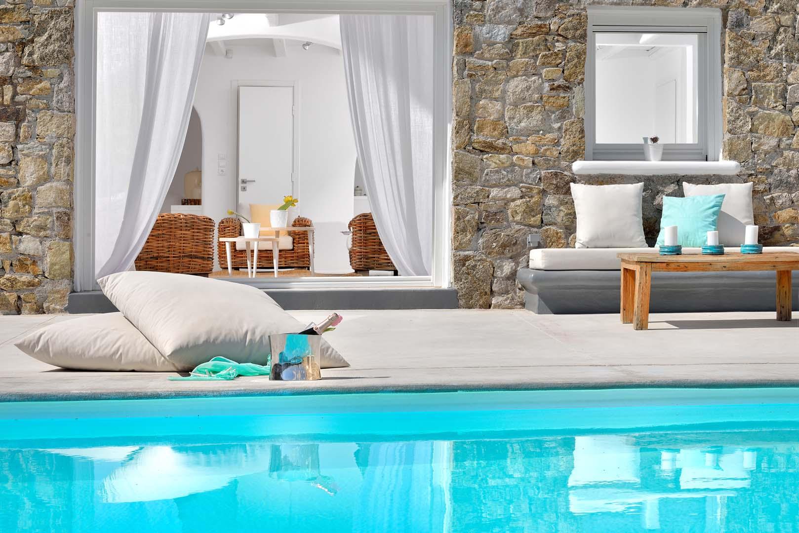 Luxury Villa Hemera your escape bespoke travel (18)